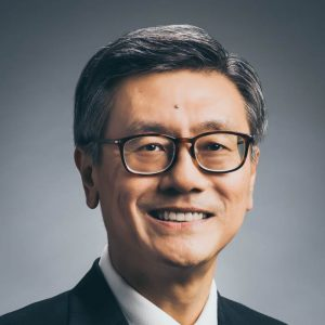 Энг Чие ТАН