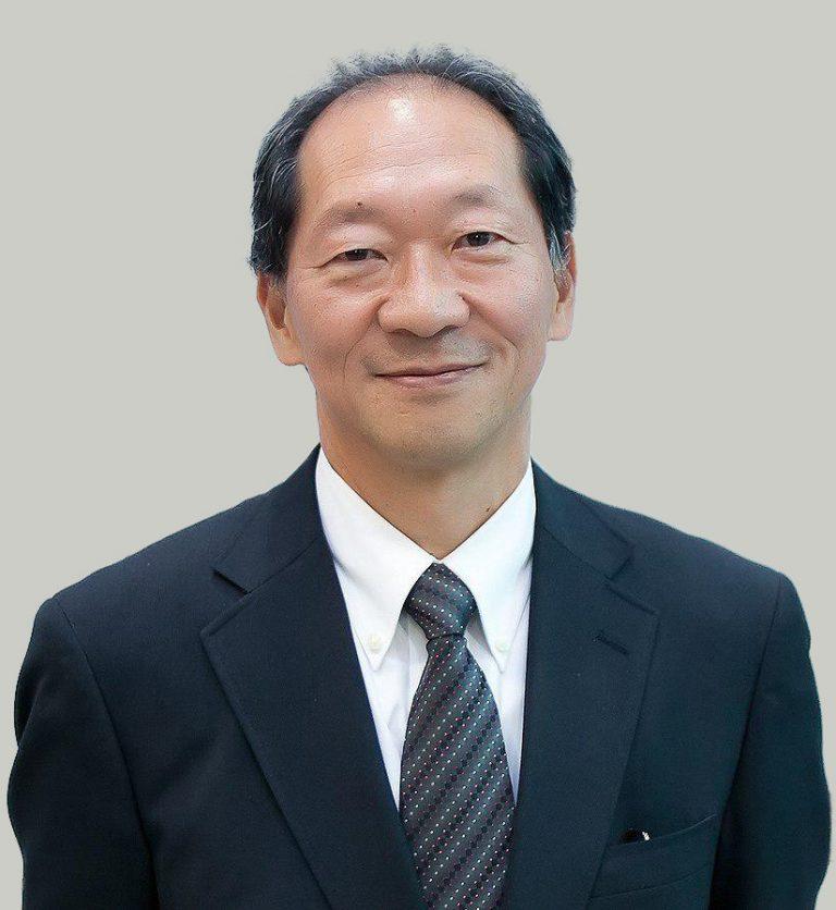 Шигео Катсу