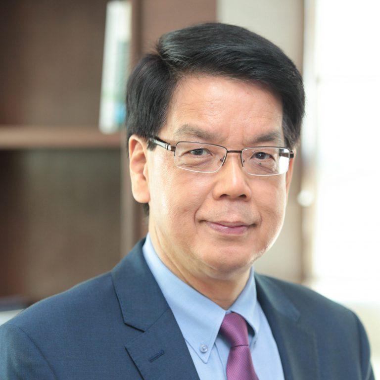 Weng Tat Hui