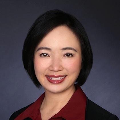 Annie Lo