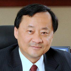 Benjamin W.  Wah