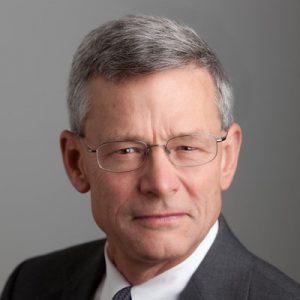 Чарльз Зукоски
