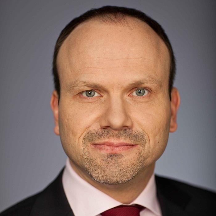 Йохен Бербнер