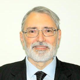 Charalabos Doumanidis
