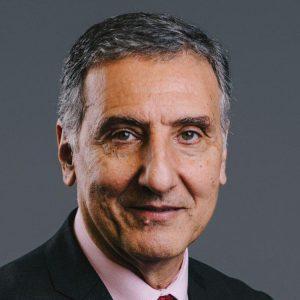Amr Elnashai