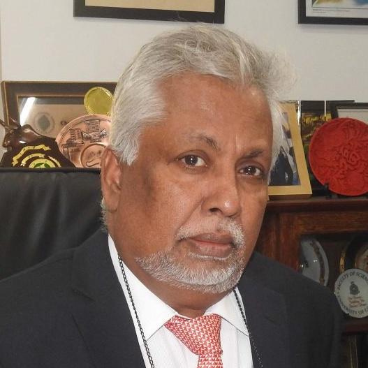 Lakshman     Dissanayake