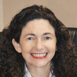 Лоретта  О'Донелл