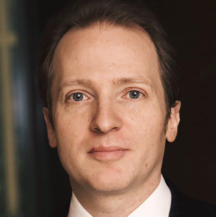 Джонатан  Воцель