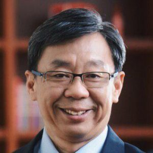 Tai Yong TAN
