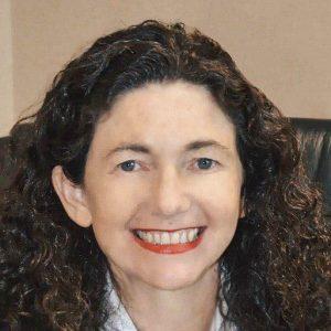 Loretta O'Donnell