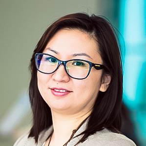 Aida  Sagintayeva